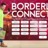 Zong 4G introduces Unbeatable International Roaming Bundles for 26 Countries across Three Continents