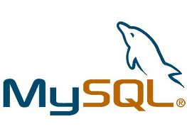 How to backup all Databases in MySQL