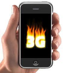 3G Auction may Attract $1 Billion: Said by Governor SBP