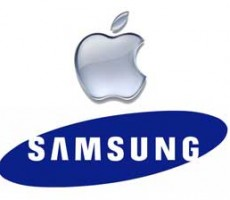 Apple and Samsung earning 95 % Profit from Mobile Market