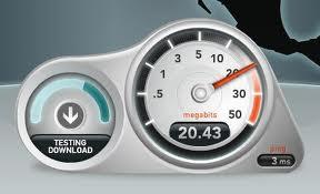 Improvement in QoS is need by Broadband Operators - PTA