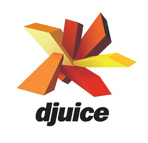 Djuice Offers 500MB Mobile Internet Bundle