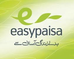 Easy Paisa Got Grant from Telenor