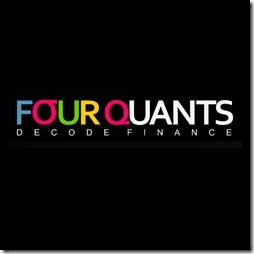 FourQuants Offers Financial Training