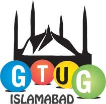 Google Technology Users Group Gathering in Islamabad