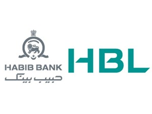 HBL to Start Branchless Banking Soon: Applications invited for Agents