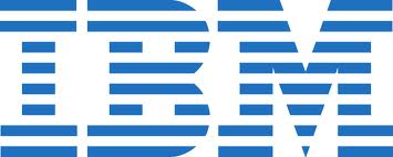 IBM to Hold WebSphere Summit 2012 in Pakistan