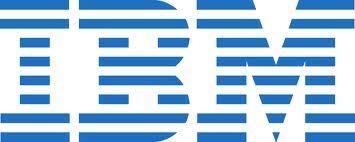 IBM to Hold WebSphere Summit 2012 in Pakistan