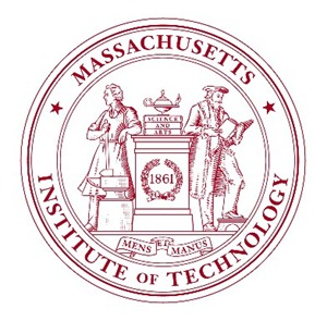 MIT to Offer Online Courses