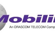 Free SMS to Mobilink from Gmail Chat