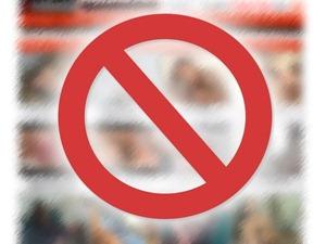 PTA Blocks 13,000 Adult Websites Officially