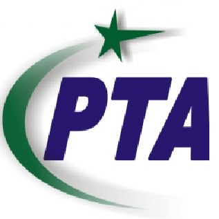 PTA to Auction Spectrums of 14 telecom Regions on 3rd May, 2012