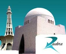 Raabta Offers Cheap Call Rates to Pakistan