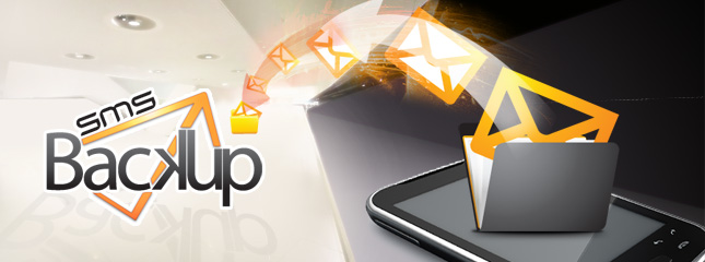 Ufone Presents SMS Backup