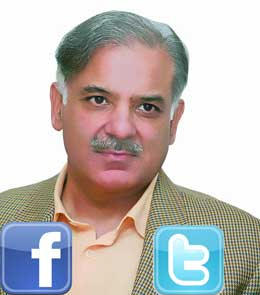 Punjab Govt Made Team to Handle Social Media War