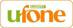 Ufone Aiming for 3G