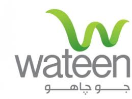 Wateen tops in Broadband Qos: PTA