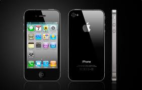Apple Required to Give $15 or Bumper Case to iPhone4 Buyers