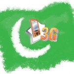 3G License Auction Could Get Postponed
