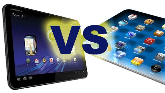 Price vs. Features Compatibility: Android vs. iOS