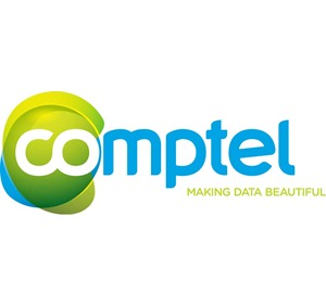 Comptel Plans to Set Up Operations in Pakistan