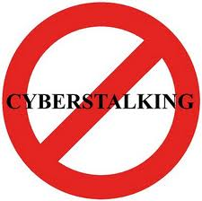 Homeland Security is Cyberstalking the Entire Internet