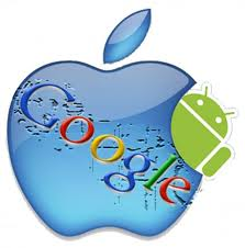 US Judge Orders Google & Motorola to Give Apple their Android Secrets