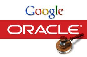 Oracle, Google on Track for Trial after Deal Rejected