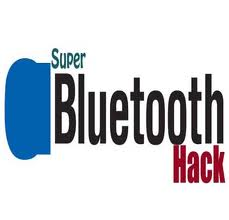 How to Hack Mobile Phones Through Bluetooth