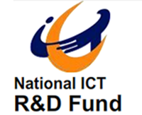 ICT R&D Fund to Develop Broadband Growth Programme