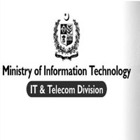 Ministry of Information Technology Looking for Director Telecom