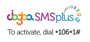 Mobilink Jazba Presents Jazba SMS Plus Offer