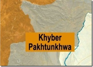 PTA to Install Mobile Jammers in KPK Jails