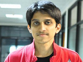 LUMS Student Gets Job in Microsoft Corporation