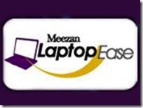 Meezan Bank Gives Laptops at Installments