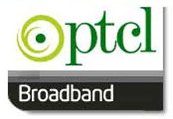 PTCL Claims to Hold 95% Share of DSL Broadband Sector