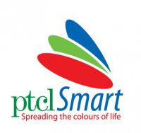 PTCL Smart TV Witnesses 30% Growth in Subscribers
