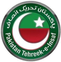 PTI Denounces Its Abusive Social Media Supporters