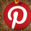 Pinterest Social Photo Sharing Website
