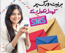 SMS Addiction Leading to Health Problems in Youth