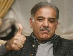 CM Punjab Claims better Government through E-Government
