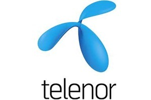 Telenor to Deploy New Unified Billing System in 3 Coutries