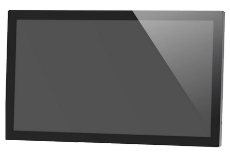 Touch Revolution TRu 15.6 Slim Line Multitouch Monitor