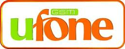 Ufone Presents MMS News Service