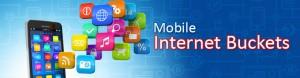 Warid Offers Unlimite Mobile Intenet