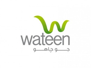 Wateen Deploying Caching Solution from MARA Systems