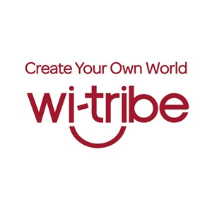 Wi-Tribe Subscribers Base Growth by 120% in 2011