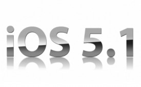 Apple Announces iOS 5.1 with Japanese Support for Siri
