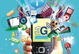 Cellular Operators Seem Happy For Delay of 3G License Auction
