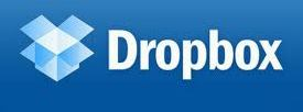 Extend Free Storage by 3GB with Dropbox